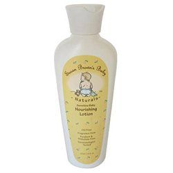 Susan Brown's Baby Sensitive Baby Lotion - Oil/Fragrance Free- 7.6 oz