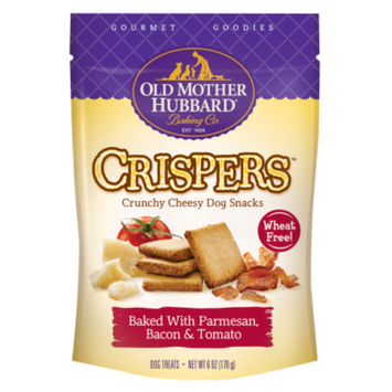 Old Mother Hubbard Baking Co. Crisper Dog Snack