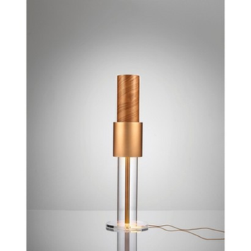 LightAir IonFlow 50 Signature - Gold