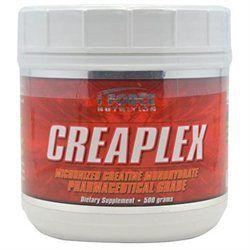 I Force Nutrition Creaplex, 500-gram