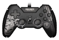 MadCatz Call of Duty: Black Ops Joystick Controller