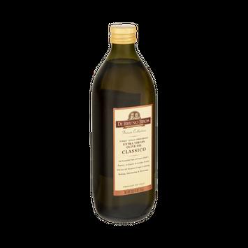 Di Bruno Bros Classico Extra Virgin Olive Oil