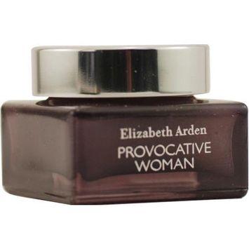 Elizabeth Arden Provocative Silk Touch Fragrance Gel