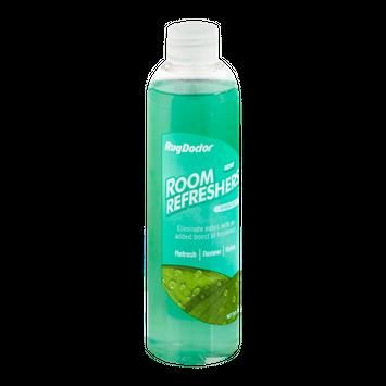 Rug Doctor Room Refreshers Spring Mist