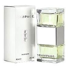 Rampage by Rampage Eau De Parfum Spray 3 oz