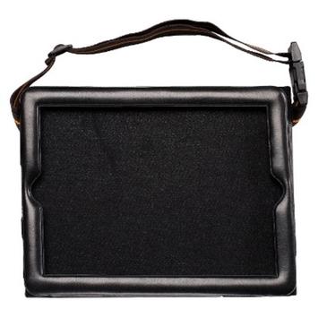 HighRoad iPad Holder for the Car - Black