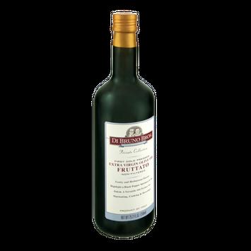 Di Bruno Bros Fruttato Non-Filtered Extra Virgin Olive Oil