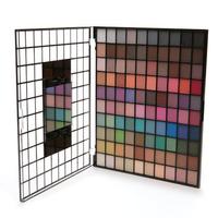 e.l.f. Eyeshadow Palette