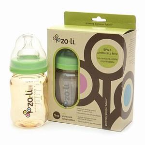 ZoLi Baby Bottle