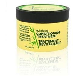 Boo Bamboo - Revitalizing Conditioning Treatment - 4.05 oz.