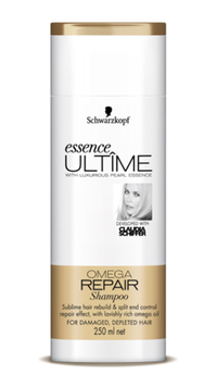 Schwarzkopf Essence Ultime Omega Repair Shampoo