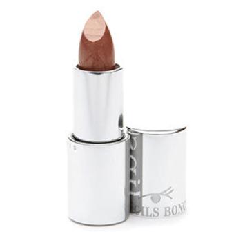 Longcils Boncza Lipstick