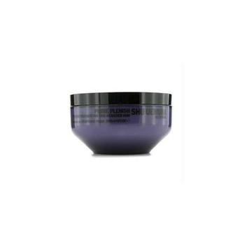 Shu Uemura 14957977744 Prime Plenish Vitalizing Treatment Masque -For Time-Weakened Hair- 200ml-6oz