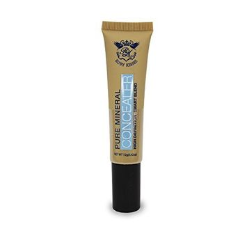 Ruby Kisses Pure Mineral HD Concealer RMC01 Light Beige