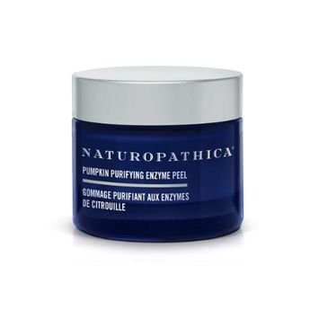 Naturopathica Naturopathica Pumpkin Purifying Enzyme Peel 1.7 fl. Oz