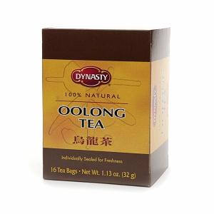 Dynasty 100% Natural Tea