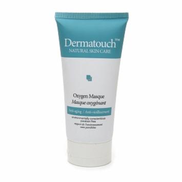 Dermatouch Oxygen Masque