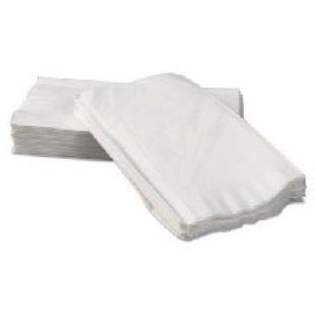 Boardwalk Tall Fold Dispenser Napkins