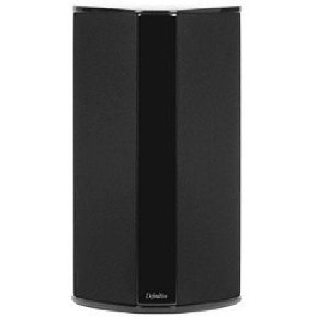 Definitive Technology Bipolar SR-8080BP Surround Speaker Single
