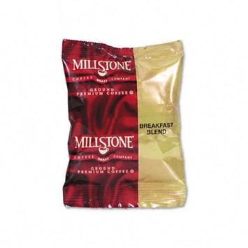 Procter & Gamble Millstone Gourmet Coffee