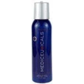 Therapro Therapeutic Scalp & Hair Treatment Rinse (32 oz)