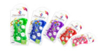 PDP Xbox 360 Controller RockCandy