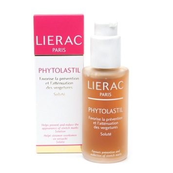 Lierac Paris Phytolastil Solution