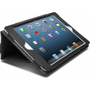 Kensington Apple iPad mini Portafolio Soft Case, Assorted Colors