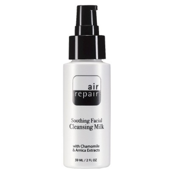 Air Repair Skincare Air Repair Smoothing Facial Cleansing Milk - 2 fl oz