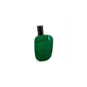 Comme Des Garcons 14402611205 Amazingreen Eau De Parfum Spray - 50ml-1. 7oz