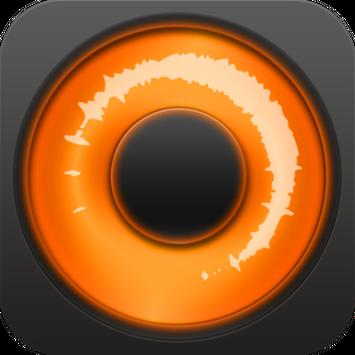 A Tasty Pixel Loopy HD