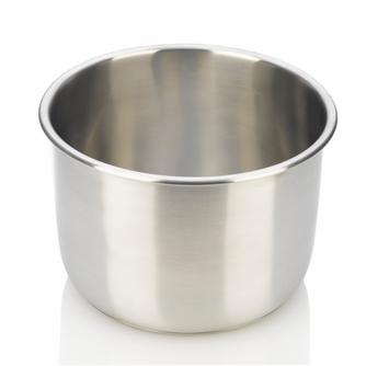 Fagor 6 -Quart Stainless Steel Removable Cooking Pot