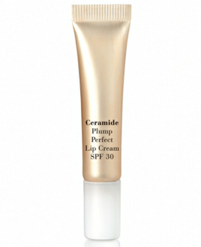 Elizabeth Arden Ceramide Plump Perfect Lip SPF 30