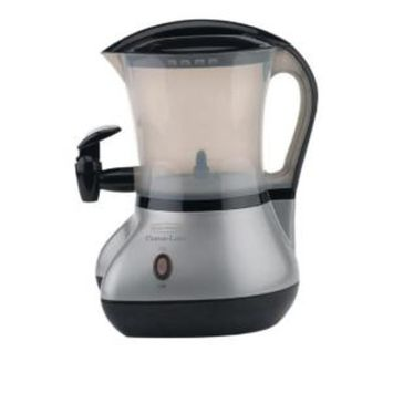 Back 2 Basics 32 oz. Hot Chocolate Maker-DISCONTINUED