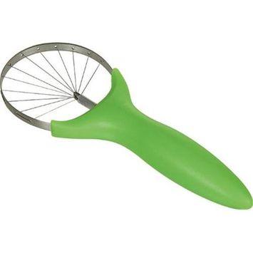 Progressive GT-3631 Avocado Slicer