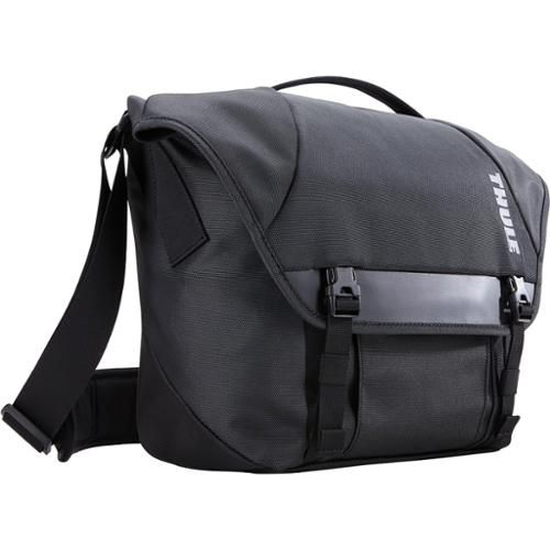 Thule Covert Messenger Bag for CSCs and Small DSLRs