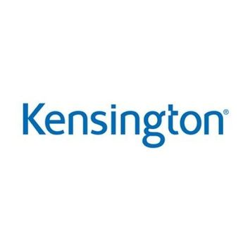 Kensington Mouse for Life - Black