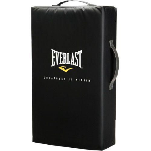 Everlast Strike Shield - EVERLAST SPORTS MFG. CORP.