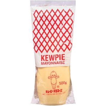 Dole Kewpie Mayonnaise, 17.64 fl oz