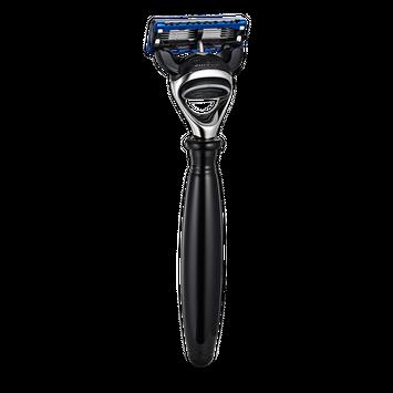 Slide: The Art of Shaving Fusion Compact Razor