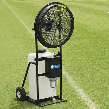 Bsn Sport Supply Group SPCMIST Mister Portable Cooling System