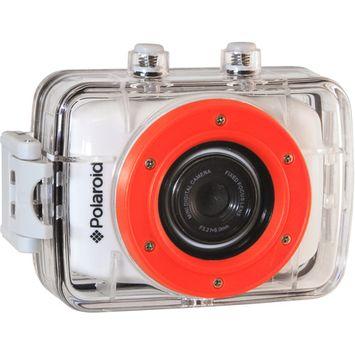 Polaroid Hi Def Video Camera XS7