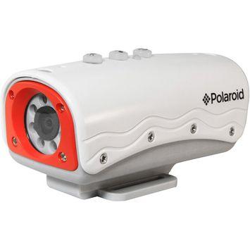 Polaroid XS20HDC Sports Action 720P Camera