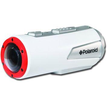 Polaroid POLXS100HD Sports Full HD Video Camera