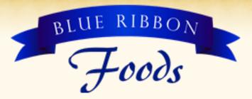 Blue Ribbon Foods