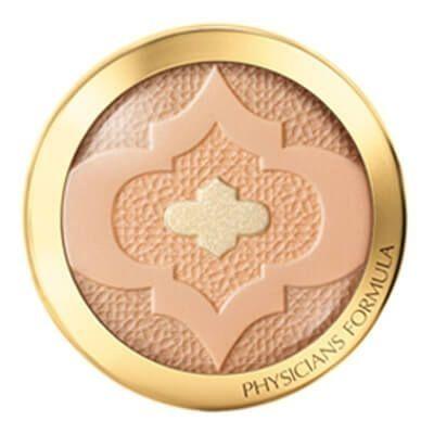 Physicians Formula Argan Wear™ Ultra-Nourishing Argan Oil Face Powder
