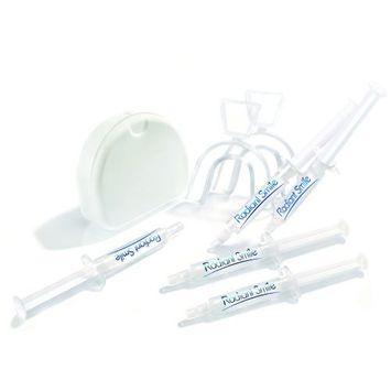Radiant Smile Professional Teeth Whitening Starter Kit
