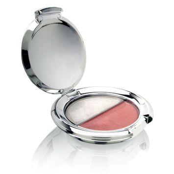 Elizabeth Arden Everything Glows Lip Gloss Duo Shimmer Shine