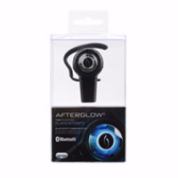 PDP PS3 Afterglow Bluetooth Communicator