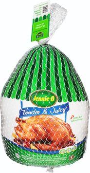 Jennie-O® Tender & Juicy Young Turkey
